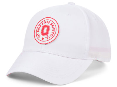 Top of the World NCAA Versa Adjustable Cap Hats