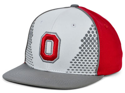 Top of the World NCAA Youth Omni Snapback Cap Hats