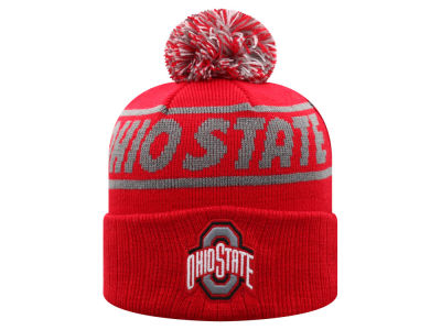 Top of the World NCAA Girls Ruth Knit Hats