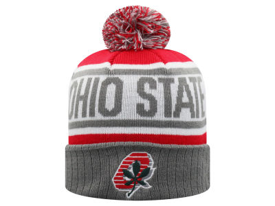 Top of the World NCAA Action Pom Knit Hats