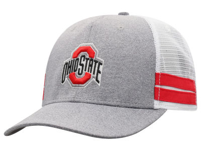 Top of the World NCAA Space Dye Trucker Cap Hats