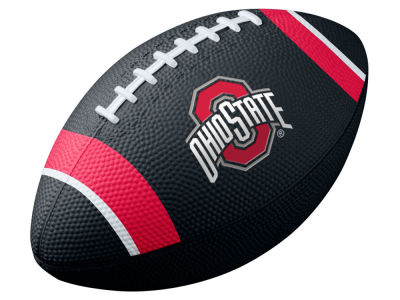 Mini Rubber Football
