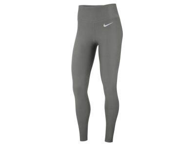 Nike NCAA Women's Power Sculpt Tights