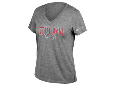 Top of the World NCAA Women's 150th Tri-blend T-Shirt