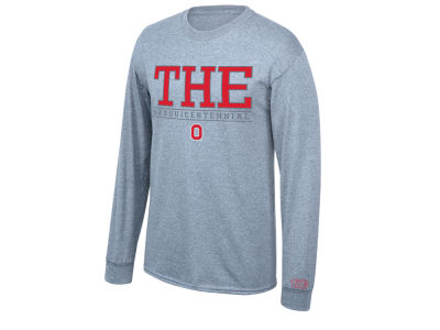 Top of the World NCAA Men's 150th Long Sleeve T-Shirt