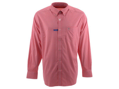 NCAA Men's Intercoastal Button Down Shirt
