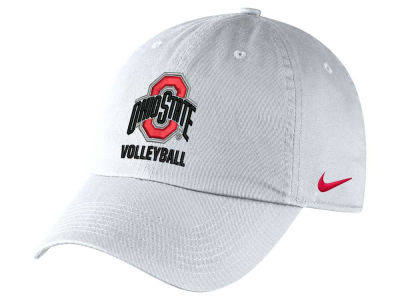 NCAA Campus Sport Adjustable Cap  Hats