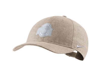 Nike NCAA Legacy 91 Chambray Cap Hats