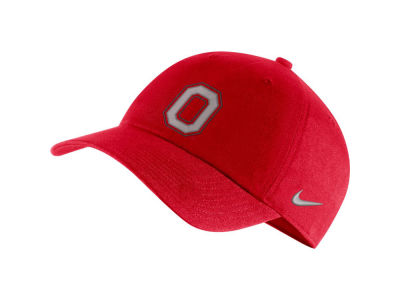 Nike NCAA Core Easy Adjustable Cap Hats