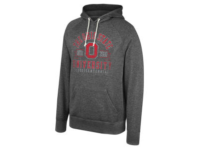Top of the World NCAA Men's 150th Arch Hooded Sweatshirt