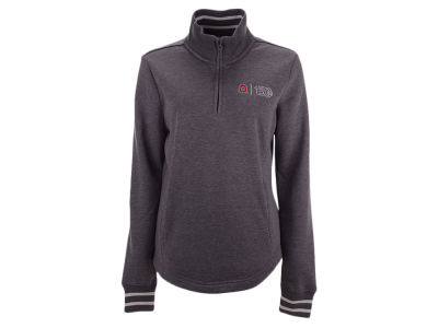 Top of the World NCAA Women's 150th Quarter Zip Pullover