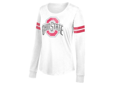 Top of the World NCAA Women's Favorite Long Sleeve T-Shirt