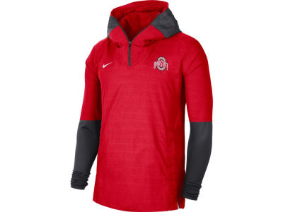 Nike NCAA Men's Lightweight Players Jacket