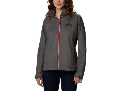 Columbia NCAA Women's Switchback Jacket