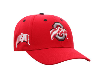 Top of the World NCAA Triple Threat Hat Hats