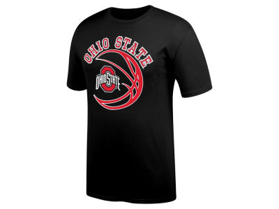 Top of the World NCAA Men's Basketball Shadow T-Shirt