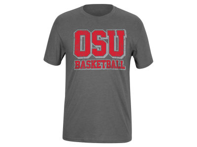 Top of the World NCAA Men's Basketball Dual Blend T-Shirt