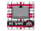 Ohio State Buckeyes 11x11 My Team Frame Picture Frames