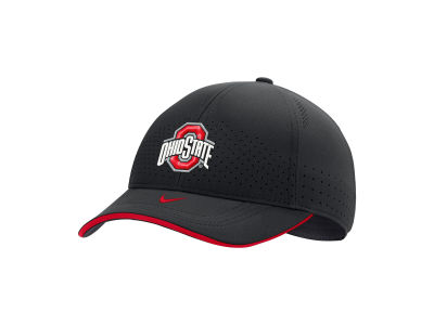 Nike NCAA Youth Sideline Aero Legacy 91 Cap Hats