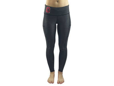 NCAA Women's Vision Leggings