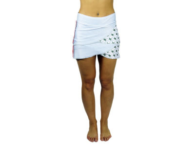 NCAA Women's Gameday Skort