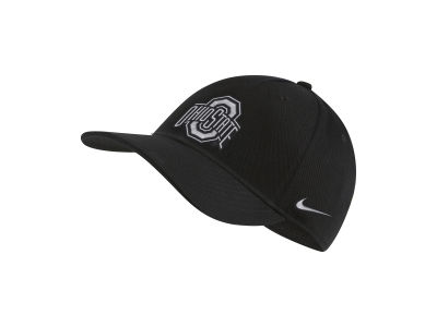 Nike 2020 NCAA College Football Playoff Bowl Cap Hats