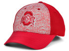 Ohio State Buckeyes NCAA Burst Adjustable Cap Hats