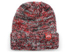 Ohio State Buckeyes NCAA Careen Cuffed Knit Hats