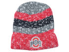 Ohio State Buckeyes NCAA Wonder Cuffed Knit Hats