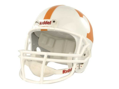 Tennessee Volunteers NCAA Deluxe Replica Helmet